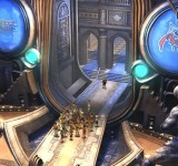 Final Fantasy X X 2 HD Remaster взломанные игры