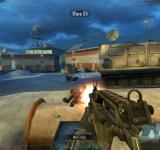 Call of Duty Strike Team полные игры