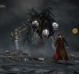 Castlevania Lords of Shadow 2 полные игры