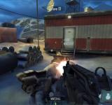 Call of Duty Strike Team на виндовс