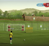 2014 FIFA World Cup Brazil на ноутбук