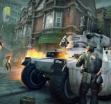 Dirty Bomb взломанные игры