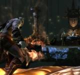 God of War Ascension полные игры