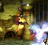 Dragons Crown на ноутбук