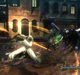 Bayonetta 2 полные игры