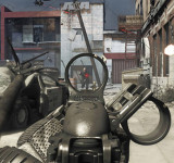 Call of Duty Ghosts полные игры