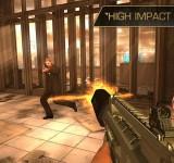 Deus Ex The Fall взломанные игры