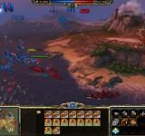Divinity Dragon Commander полные игры