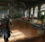 Assassins Creed 4 Black Flag на ноутбук