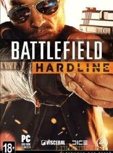 Скачать игру Battlefield Hardline через торрент на pc