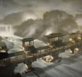 Assassin's Creed Chronicles взломанные игры