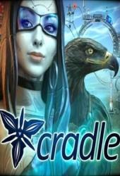 Скачать игру Cradle через торрент на pc