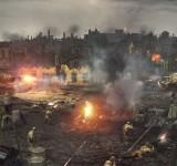 Company of Heroes 2 взломанные игры