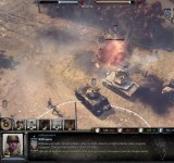Company of Heroes 2 The Western Front Armies полные игры