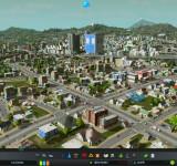 Cities Skylines полные игры