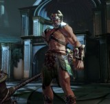 God of War Ascension взломанные игры