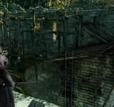 Dark Souls 2 на виндовс