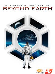 Скачать игру Sid Meiers Civilization Beyond Earth через торрент на pc