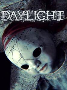 Скачать игру Daylight через торрент на pc