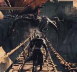 Dark Souls 2 полные игры