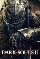 Скачать игру Dark Souls 2 через торрент на pc