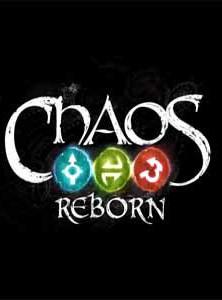 Скачать игру Chaos Reborn через торрент на pc