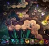 Chaos Reborn взломанные игры