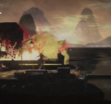 Assassin's Creed Chronicles на виндовс
