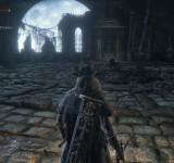 Bloodborne полные игры