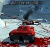 Carmageddon Reincarnation взломанные игры