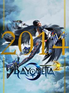 Скачать игру Bayonetta 2 через торрент на pc