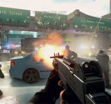 Battlefield Hardline взломанные игры