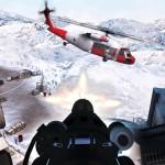007 Legends / Агент 007 взломанные игры