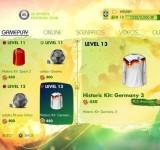 2014 FIFA World Cup Brazil полные игры