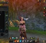 Black Gold Online взломанные игры