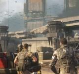 Call of Duty Black Ops 3 полные игры