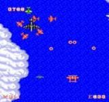 1943: The Battle of Midway на виндовс