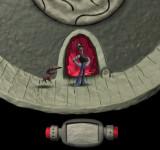 Armikrog взломанные игры