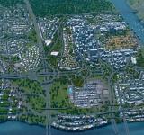 Cities Skylines взломанные игры