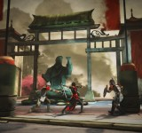 Assassin's Creed Chronicles полные игры