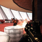 Скачать игру 007 Legends через торрент на pc