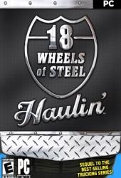 Скачать игру 18 стальных колёс Полный загруз через торрент на pc