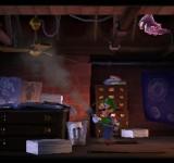 Luigi s Mansion 2 полные игры