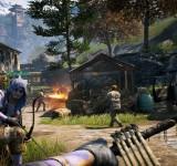 Far Cry 4 на виндовс