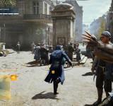 Assassins Creed Unity на виндовс