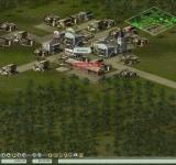 Транспортная Империя взломанные игры