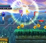 Sonic 4 Episode 2 полные игры