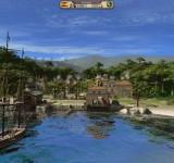 Port Royale 3 Pirates and Merchants взломанные игры