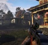 Far Cry 4 взломанные игры