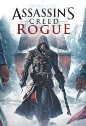 Скачать игру Assassins Creed Rogue через торрент на pc